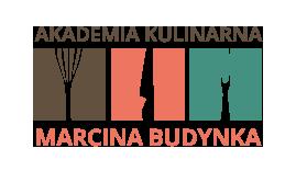 Akademia Kulinarna Marcina Budynka