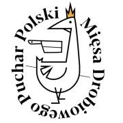 logo_konkurs