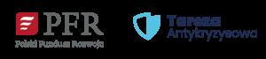 PFR-tarcza-antykryzysowa-logo.2020-04-22-15-15-04